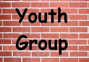 youth-group-brick-wall