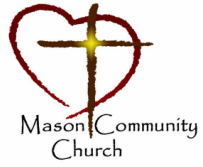 Mason Community Church